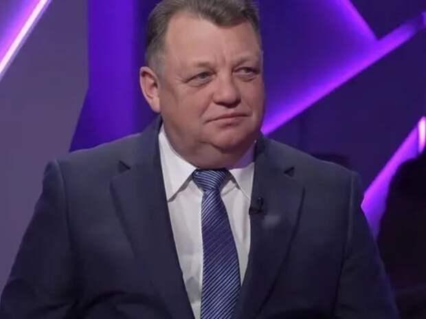 Бывший глава СВР Украины утонул в Египте
