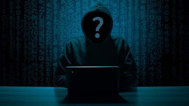 Организаторы «Бессмертного полка» заявили о хакерских атаках на сайт акции