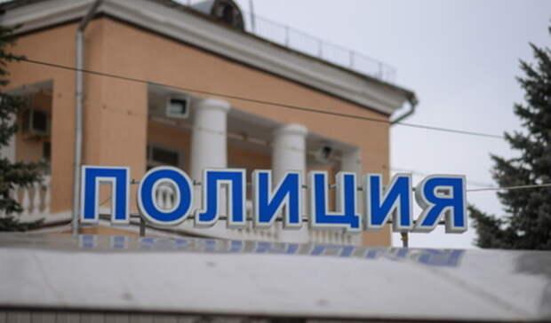 Изполиции Нижнего Тагила уволено четыре сотрудника из-за сдачи мочи за тренера