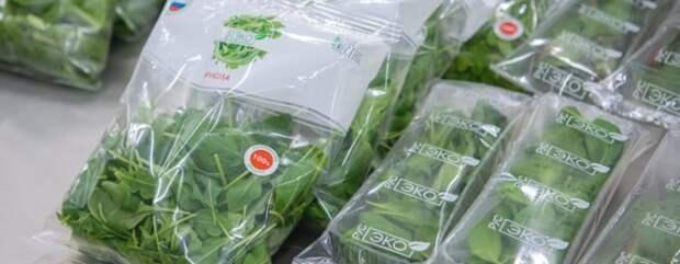 Как ферма троллей боролась с фермой салатов