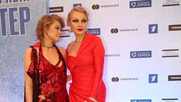 Россияне восхитились красотой дочки Литвиновой