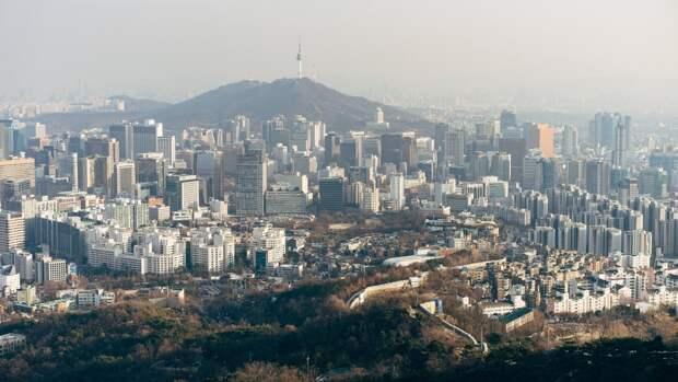 Израиль и Южная Корея подпишут договор о свободной торговле