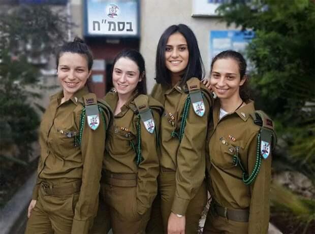 Почему быть за Израиль не стыдно?