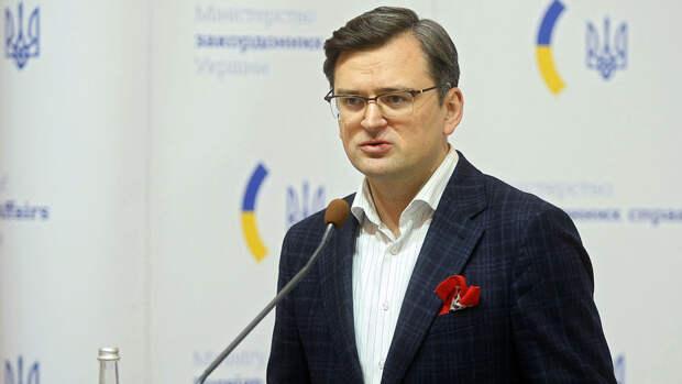 Украина запросила у США помощи для радиоэлектронной борьбы с РФ