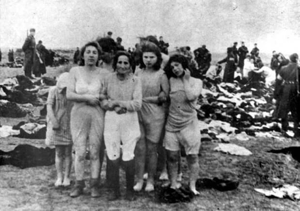 liepaja-massacres-1.jpg
