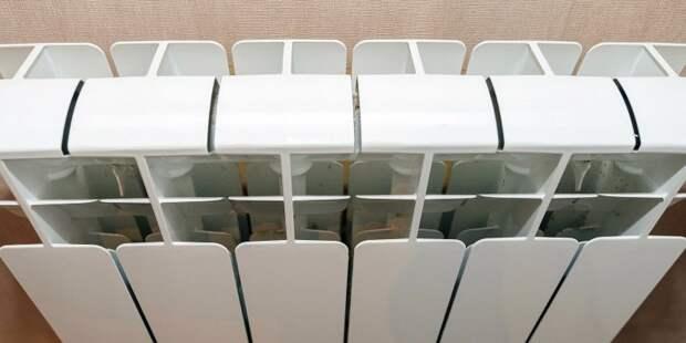 Жителям дома в Филях-Давыдкове вернули более 400 тысяч рублей переплаты за отопление