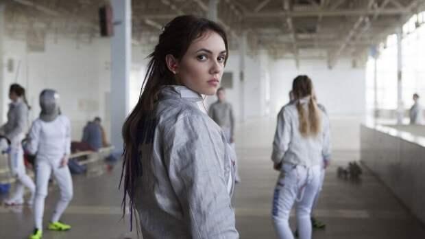 Forbes назвал 10 самых перспективных российских деятелей искусства до 30 лет
