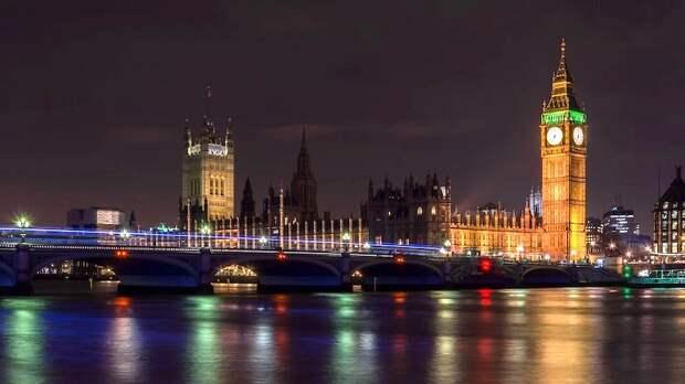 Британский эксперт предсказал глобальные перемены в финансовой системе не в пользу США