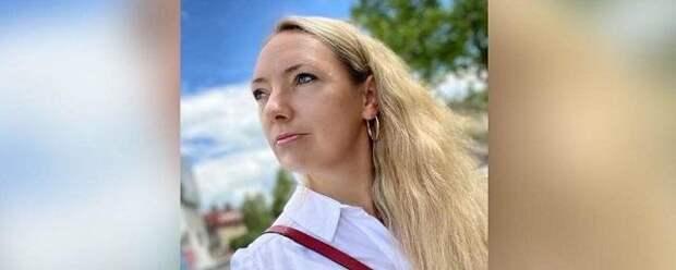 Макеева избила экс-жену своего супруга за кулисами «Прямого эфира»