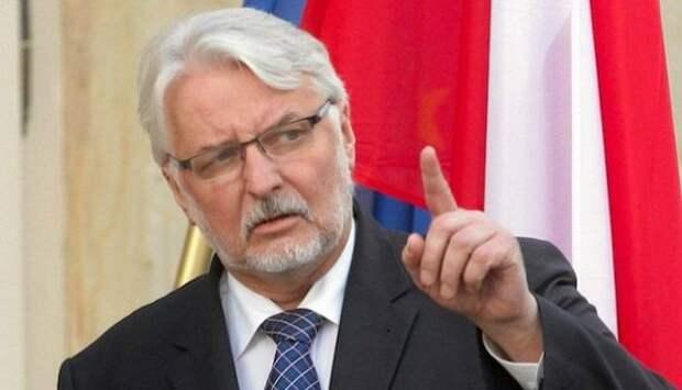 Польша сделала неожиданное заявление по американскому ядерному оружию | Продолжение проекта «Русская Весна»