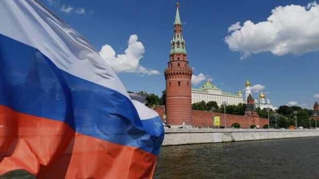 Посол США отказался покинуть Россию, несмотря на рекомендацию МИД | Русская весна
