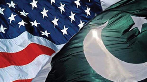 Пакистан отказал американцам в военных базах