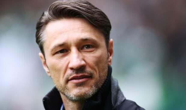 Нико Ковач: Нам будет отведена роль аутсайдеров в матче с «ПСЖ»