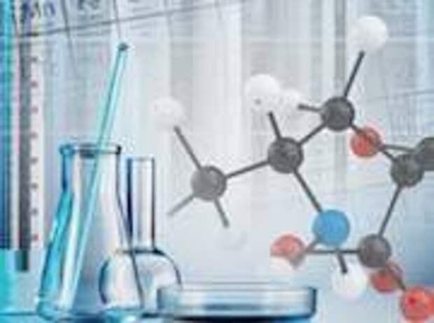 BASF и LanzaTech разрабатывают технологию удержания углерода в производственном цикле