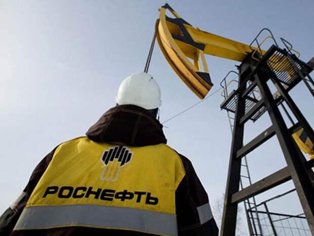 Госдума утвердила налоговые льготы для проектов «Газпрома» и «Роснефти»