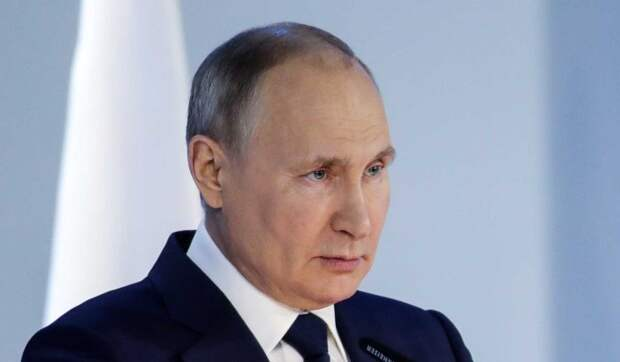 Эксперты: Президент сделал акцент на конкурентности выборов в ГД