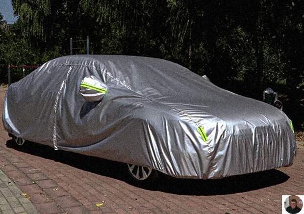 Хитрости по техническому обслуживанию вашего автомобиля