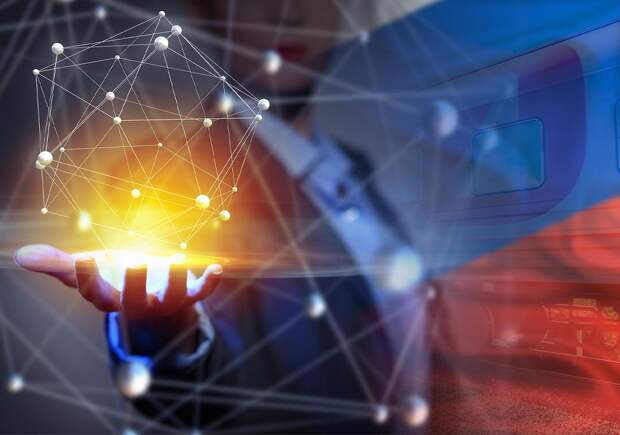 IT-революция или влажные мечты топов РЖД? Кабмин и холдинг завершают процесс импортозамещения программного обеспечения