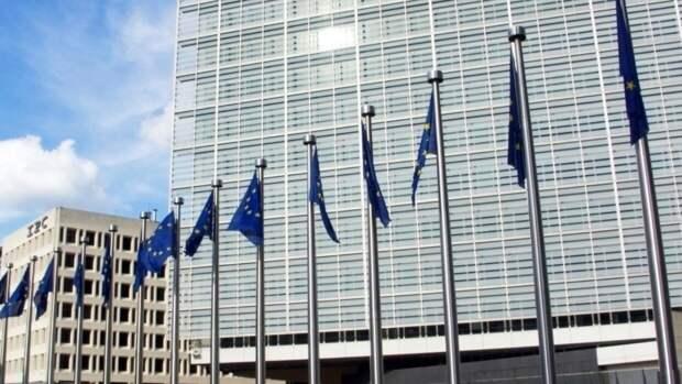 Политолог раскрыл отношение ЕС к дипломатическому скандалу Болгарии и Чехии с Россией