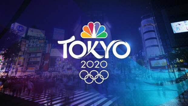 У России нет шансов поехать на Олимпиаду 2020