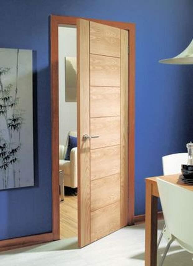 Светлые деревянные полы в интерьере: недостатки и сочетаемость