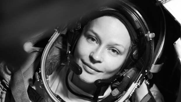 Пугачева обратилась к Пересильд после ее возвращения с МКС