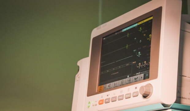 ВТатарстане откоронавируса скончались еще 4 человека