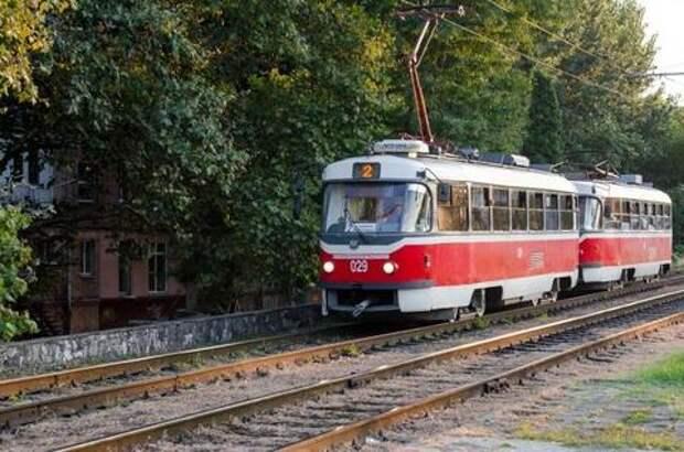 В КТТУ назвали причины повышения стоимости проезда в Краснодаре
