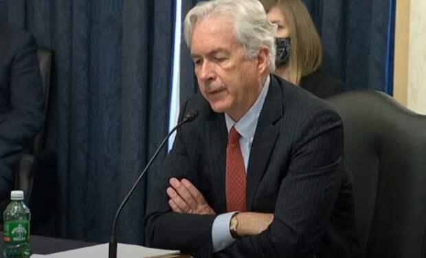 Директор ЦРУ допустил, что за «гаванским синдромом» может стоять Россия