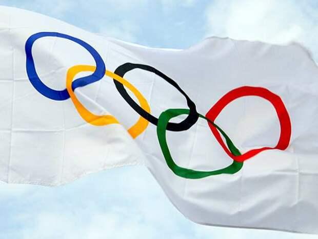 Японские врачи потребовали отменить Олимпиаду в Токио