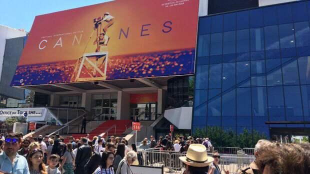 74-ый Каннский кинофестиваль откроет мюзикл французского режиссера Леоса Каракса