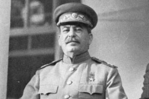 Почему Сталин не был готов к нападению Гитлера 22 июня 1941 года