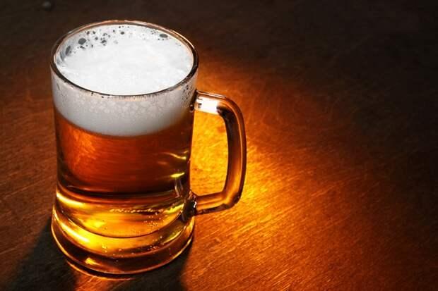Рецепты против похмелья Голландия – пиво