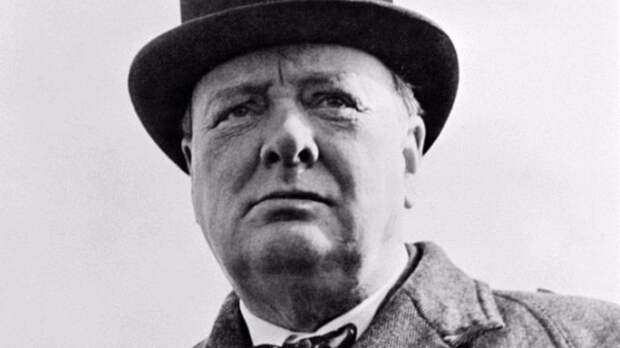 Нобелевские премии как инструмент нацизма, лжи и некомпетентности