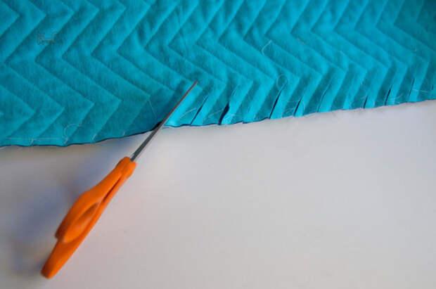 Изумительные вещи в технике синель: Идеи и мастер-класс!