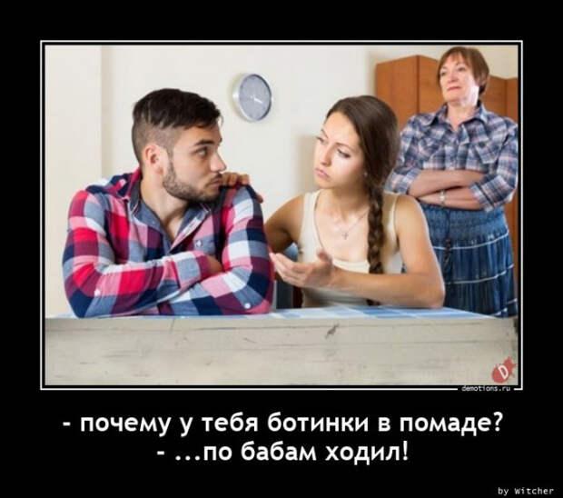 5402287_1614931474_demy6 (640x566, 79Kb)