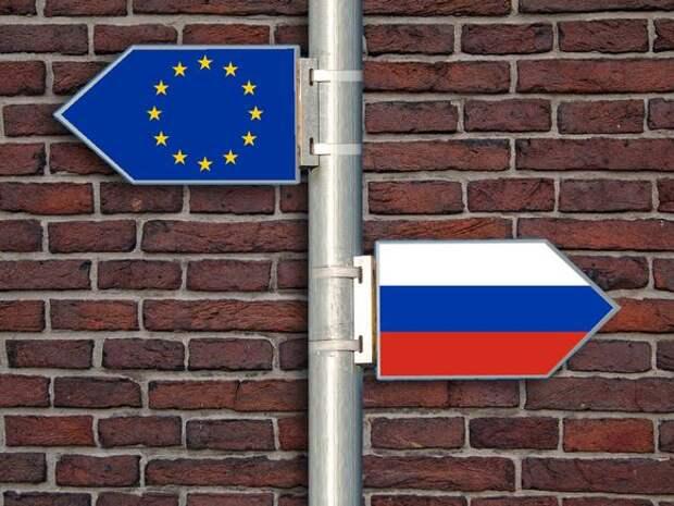 «Еще один шаг к обострению отношений»: в Чехии отреагировали на включение в список недругов России