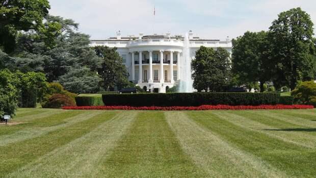 В The Hill объяснили, почему Вашингтону лучше отказаться от новой баллистической ракеты