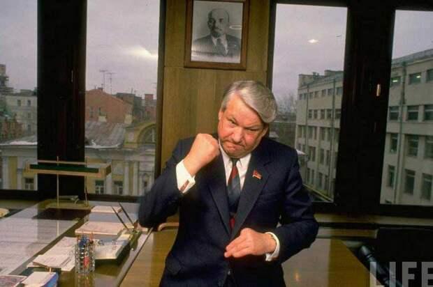 5 секс-скандалов эпохи СССР: оргии накиносъемках, кремлевские педофилы имокрый Ельцин