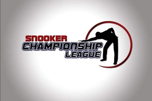 Видео 3 этапа группы 1 Championship League 2021