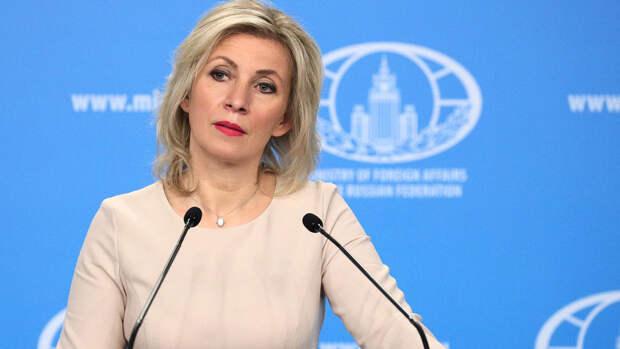Москва не оставит без ответа введенные ЕС санкции против Белоруссии