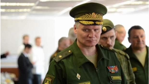 В Минообороны РФ прокомментировали кадры удара по школе в Идлибе