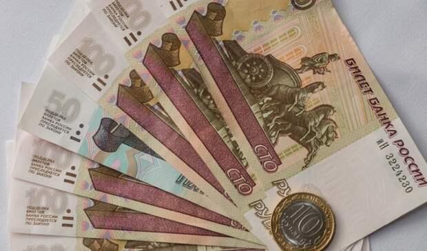Как олигарх изШвейцарии захватил рынки вРостовской области исоздал всем проблемы