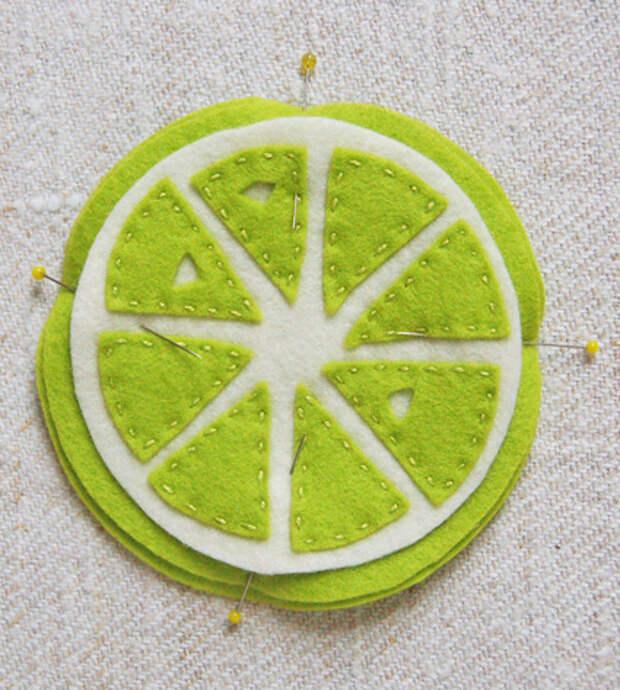 Citrus-Coast-sewing4 (425x473, 119Kb)
