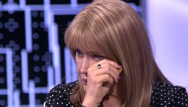 Коллега Прокловой назвала истинную причину ее скандальных признаний