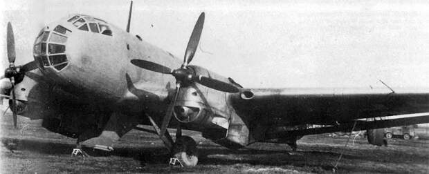 Тайные полеты над СССР