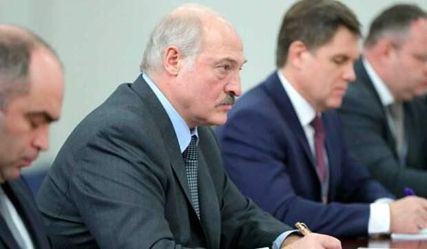 Политолог назвал главную слабость ультиматума Тихановской: Лукашенко его не выполнит