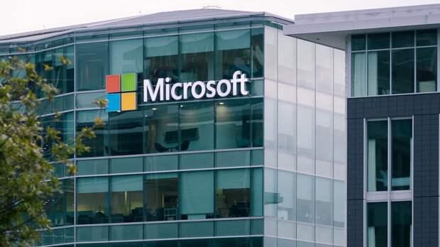 Компания Microsoft на суде объяснила смысл ААА-игр