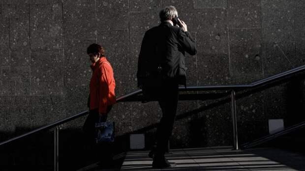 Телефон недоверия: мошенники обзвонили 90% россиян