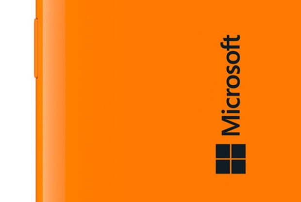 Microsoft показала логотип для бывших смартфонов Nokia